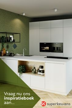 Kitchen Rules, New Kitchen, Kitchen Dining, Kitchen Cabinets, Simple Cafe, House Extension Design, Small House Design, Home Design Plans, Kitchen Remodel