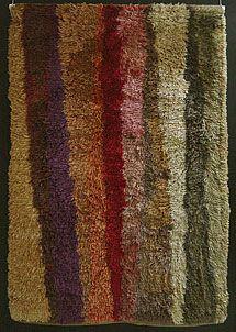 Kitchen Carpet Runners Non Slip Referral: 1402211664 White Carpet, Diy Carpet, Carpet Ideas, Rya Rug, Latch Hook Rugs, Rug Hooking Patterns, Cheap Carpet Runners, Textiles, Penny Rugs