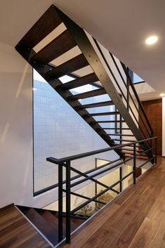 Gallery of Casa Once / Espacio 18 Arquitectura + Cueto Arquitectura - 13