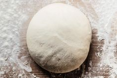 Choose the best flour to use when making your own pizza dough at home. Learn how gluten content in flour affects the way the pizza dough behaves. Good Pizza, Big Pizza, Pizza Pizza, Making Pizza Dough, Frozen Bread Dough, Bread Machine Recipes, Pizza Dough Bread Machine, How To Make Pizza, Pasta