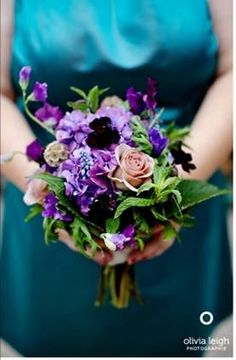 Google Image Result for http://www.hitched.co.uk/Chat/resized-image.ashx/__size/550x0/__key/CommunityServer.Discussions.Components.Files/27/2018.Teal-Purple-Flowers.jpg