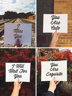 images about Love, Romance  Lingerie Diy