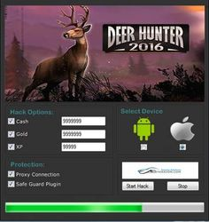 deer hunter 2016 hack http://abiterrion.com/deer-hunter-2016-hack-cheat-tool/