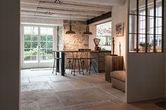 Residence Neerach | Castle Stones