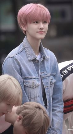 How can he be so cute-handsome-precious-adorable at the same time? Taeyong, Nct 127, K Pop, Ulzzang, Nct Dream Jaemin, Nct Life, Jung Jaehyun, Yongin, Na Jaemin