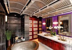 http://www.urbanhomez.com/decors/bathroom