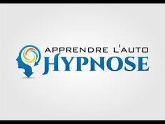 Listing des Mp3 d'Hypnose du Site - HnO Mp3 Hypnose