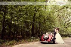 fotograf-nunta-vintage_ad-passion_anda-marius_nunta-in-pitesti_0096.jpg (950×625)