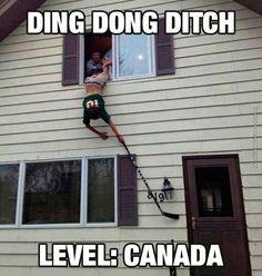 Canada Funny Quotes. QuotesGram Urbanizer Canada selects simply the finest from Canadian Content #traveltocanada http://urbanizer.yp.ca/