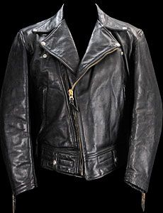 Langlitz Columbia Motorcycle 10 Pocket Jacket | BLUF Ebay | Pinterest