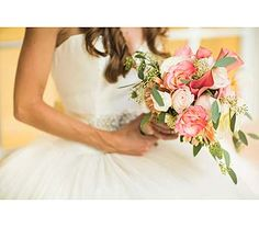 Bridal Bouquet in Honolulu HI, Patty's Floral Designs, Inc.
