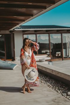 Dear Summer - Don't leave!  #beach #beachbum #fashion#lifestylephotography #blogcontent #model #blogger #island #travel #photographyideas #photography #lifestyle #youngmom #getaway #resort #swimwear #summer