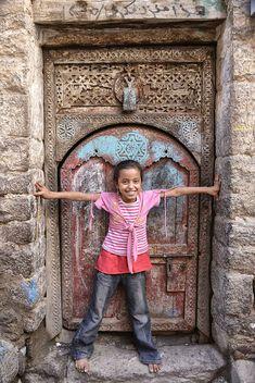 Yemen | Flickr - Photo Sharing!