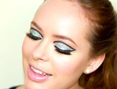 60's makeup - Google Search