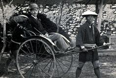 Prince Nicolas at Nagasaki - Nicholas II of Russia - Wikipedia, the free encyclopedia