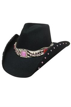 1726f2b3fbc 52 Best Hat Bling images in 2019