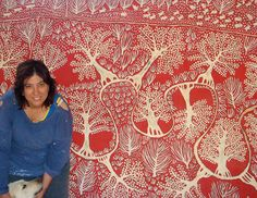 Marina Strocchi | News | Jan Murphy Gallery