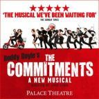 London Theatre Packages - http://www.theatrepackages.co.uk