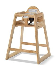High Chairries   Great Seat For Kids With Motor Disabilities | Help Charlie  Heal | Pinterest | Trays