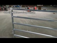 China is a professional fence systems supplier Field Fence, China, Porcelain