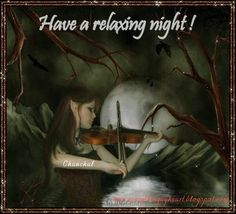 1000 images about night time quotes on pinterest good night night