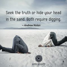 Why burying our heads will not address childhood trauma and abuse http://www.parentingposttrauma.co.uk/blog/burying-our-heads-in-the-sand-will-not-address-childhood-trauma-abuse