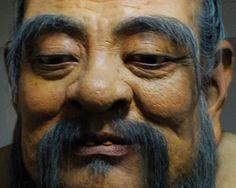 die 12 besten bilder von konfuzius asien neue wege und. Black Bedroom Furniture Sets. Home Design Ideas