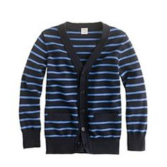 It looks like I need to do some shopping for my little guys.  Love all the new boy stuff from jcrew.