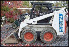 free bobcat workshop service repair manual free bobcat. Black Bedroom Furniture Sets. Home Design Ideas