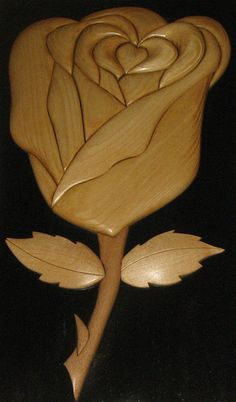 Wood Carving Designs, Wood Carving Patterns, Custom Woodworking, Woodworking Projects, Intarsia Wood Patterns, Scroll Saw Patterns Free, Wood Games, Intarsia Woodworking, Wooden Art