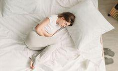 Εύκολη δίαιτα: Χάστε μέχρι 3 κιλά την εβδομάδα χωρίς κόπο - Mothersblog.gr Bean Bag Chair, Decor, Decoration, Beanbag Chair, Decorating, Bean Bag, Deco