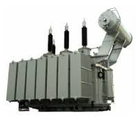 Zambia, automatic, servo, voltage, stabilizers, distribution, dry, type, ht, lt, avr, industrial, oil, cooled, package, sub stations, power, transformers, company, companies, rectifiers, step, up, down, unitized, manufacturers, suppliers