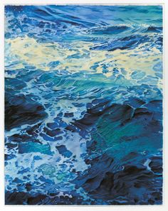 Watercolor Wisconsin 2011 | Racine Art Museum