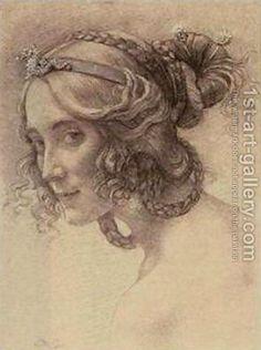 http://www.1st-art-gallery.com/thumbnail/173500/1/Portrait-De-Mme-Berthelot.jpg