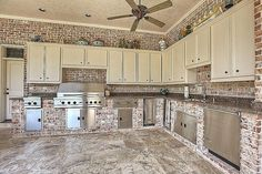 The Woodlands, TX 77380 - Zillow