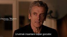 Film Writer, Different Points Of View, Film Quotes, Tardis, Super Powers, Good Movies, Sherlock, Tv Series, Literature