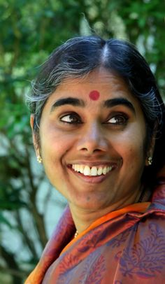 Mother Meera - Google Search