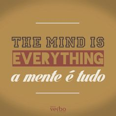 Suspicious Minds we're caught in a trap I can't walk out. #elvis #songs #trechos #musica #frases #citacoes