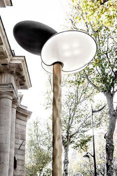 mathieu-lehanneur-clover-street-light-design-designboom-07