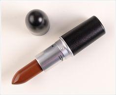 MAC Tabla Lipstick