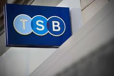 TSB, the challenger bank, has accepted a £1.7 billion takeover offer from Spanish bank Sabadell. A week after the talks were first revealed, Spain's fifth largest bank has now formally offered 340p a share, a 4 per cent premium to Thursday's closing price of 327p and significantly higher than the 260p at which TSB's shares listed.