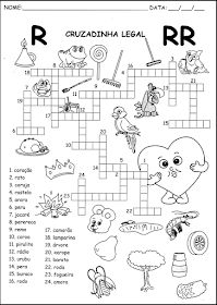 ATIVIDADES PARA APOIO PEDAGÓGICO: 2015 Math Sheets, Favorite Christmas Songs, Spanish Language Learning, Speech Language Therapy, Math Worksheets, Math Lessons, Diy For Kids, Homeschool, Classroom