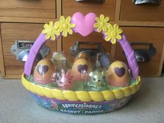 Easter, Cake, Desserts, Food, Tailgate Desserts, Deserts, Easter Activities, Kuchen, Essen