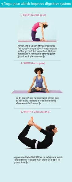 Get the latest sports news in hindi and get the information of sports,health,fitness,sports courses,sports event details in hindi . Health And Fitness Tips, Health Tips, Yoga Photos, Gymaholic, Yoga Benefits, Useful Life Hacks, Gym Workouts, Abs, Exercise