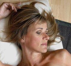 Best Herbal Remedies For Treat Menopause in Age of 50