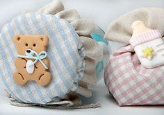 Clicca per ingrandire Baby Shoes, Pillows, Kids, Young Children, Boys, Cushion, Throw Pillow, Cushions, Children