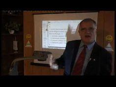 Nyílt Akadémia coach képzése a PPH társadalomfejlesztő programja Coaching, Tao, Youtube, Fictional Characters, Training, Fantasy Characters