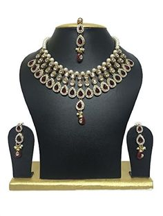 Prime Fast Delivery Ddivaa Indian Bollywood Elegant Look ... https://www.amazon.com/dp/B01MY9XFZL/ref=cm_sw_r_pi_dp_x_O0pgAbJGKTKK9