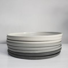Are you interested in our handmade ceramic plate? With our handmade ceramic tableware you need look no further.