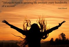 40 Inspirational Photography Quotes... and 10 Funny Ones|DL Cade